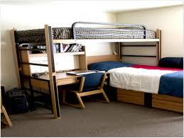 bedroom furniture teen boy bedroom industrial style office furniture office cupboard design pinterest kids room bedroom furniture teen boy bedroom canvas