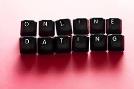 pros and cons of internet dating essay   buy it now amp get free bonus wwwmanrepellercom