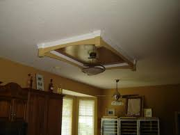 image of modern kitchen ceiling lights awesome kitchen ceiling lights ideas kitchen