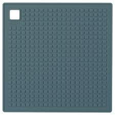 <b>SANDVIVA САНДВИВА</b> Прихватка, силикон, 18x18 см - <b>IKEA</b>