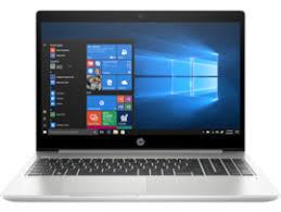 <b>HP ProBook 450 G6</b> Notebook PC - Customizable (4SZ43AV_MB)