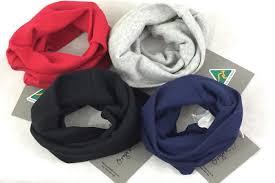 <b>Unisex</b> Organic <b>Cotton</b> Slouch <b>Beanie</b>, Neck Warmer, Headband ...