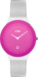 Купить <b>Женские часы Storm ST</b>-47383/P – цена 10220 руб. в ...