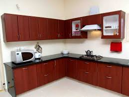 Kitchen Interior Design Tips Simple Kitchen Design Ideas For Practical Cooking Place Home