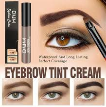 <b>Brow Gel</b> reviews – Online shopping and reviews for <b>Brow Gel</b> on ...