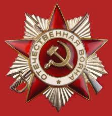La Revolución Rusa. excelente explicación.