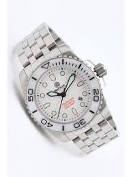Купить <b>часы Deep Blue</b> 2020 в Москве с бесплатной доставкой по ...