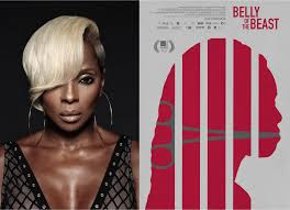<b>Mary J</b>. <b>Blige</b> Enter Oscars Race for Best Original Song (Exclusive ...