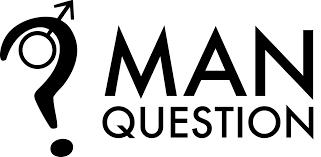 question man question