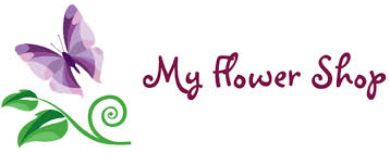 Image result for flower shop logo