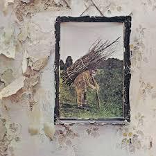 <b>Led Zeppelin IV</b> - Wikipedia