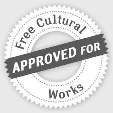 <b>Creative</b> Commons — Attribution 4.0 International — CC BY 4.0