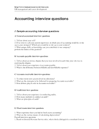 interview questions template writing a thank you email after an sample phone interview questions interview questions template