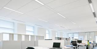 this will bring quite a good movement to the surface of the ceiling most of the ceilings are decorative in modern times so your kitchen will get a good awesome office ceiling design