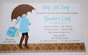 doc 400289 sample of baby shower invitations sample of baby baby shower invitation sample iidaemiliacom sample of baby shower invitations