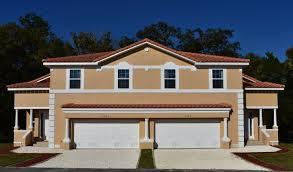 <b>Brand New</b> (November 2017) 3 <b>BR</b>, <b>2.5</b> BA Duplex Villa On ...