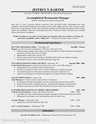 assistant management resume s assistant lewesmr sample resume gallery of restaurant assistant manager job