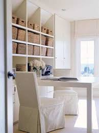 charming and thoughtful home office storage ideas modern contemporary home office storage solution ideas with charming desk office vintage home