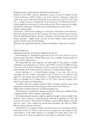 good topics for narrative essays narrative essays written by        sample personal narrative essays narrative essays examples for college narrative essays written by students narrative essays
