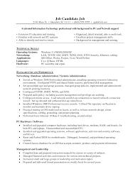 cover letter help desk administrator resume help desk admin resume cover letter sample office resume samples for assistant template samplehelp desk administrator resume extra medium size