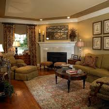 images fireplace living rooms  ideas about living room corners on pinterest loftraume living room fu