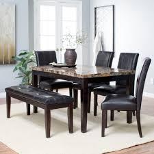 Modern Dining Room Set Modern Dining Room Sets Sale Home Decorating Ideas