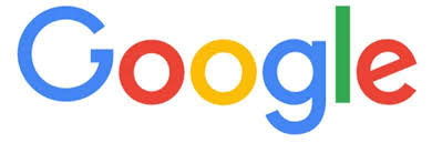Image result for Latest Google logos