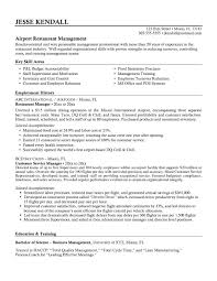 resume sample for restaurant staff accountant entry level resume resume sample for restaurant resume sample for restaurant inspiration resume sample for restaurant