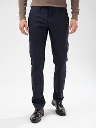 <b>Брюки SLIM FIT</b>(классические <b>брюки</b> мужские) CLIMBER 8753441 ...