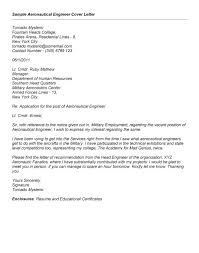 salutation on cover letter  seangarrette cosalutation