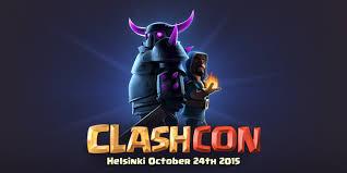 Mise à jour prochaine Clash of Clans pour septembre 2015 ? Oui.. Enfin... Images?q=tbn:ANd9GcR8YW-gkc8dz3IHxLxIxQQQj5fI7ti0IKsEIJZ4EX70imK8nvNo