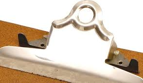 clipboards a5 clipboard clip boards