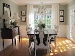 room table seats worthy
