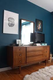 Turquoise Bedroom Best 25 Turquoise Bedroom Paint Ideas On Pinterest Turquoise
