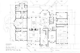 House Plans With Mother Daughter Suites   Free Online Image House        Mother And Daughter House Floor Plan on house plans   mother daughter suites