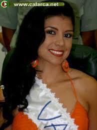 PAOLA ANDREA MURILLO OSORIO. Fecha de Nacimiento: 28 de agosto de 1.987. Estudios realizados: 6º Enfermería Profesional - valle-paola-andrea-murillo