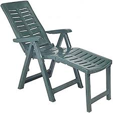 Festnight <b>Relaxing Chair</b> White <b>Black Natural</b> Kubu Rattan and Solid ...