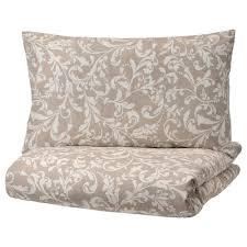 <b>Комплекты</b> постельного белья ИКЕА - купить с доставкой - IKEA
