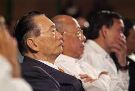 Dr. Emilio T. Yap, Chairman of Manila Bulletin and Manila Hotel - 34photo(1)