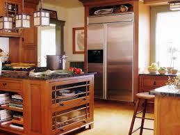 kitchen ceiling lighting design. tags kitchen ceiling lighting design