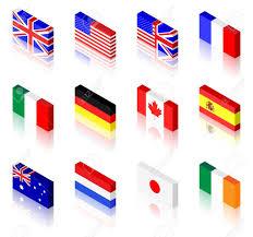 """Résultat de recherche d'images pour """"drapeau français anglais allemand"""""""