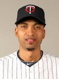 DETROIT -- Left-handed pitcher Rafael Perez told the Twins he would not opt out of his minor-league contract May 1, electing to continue rehabilitating his ... - 20130430__130430_Twins_RafaelPerez_200
