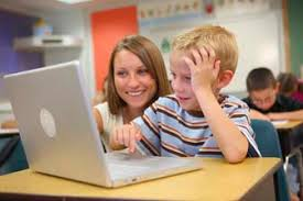 Image result for teacher assistant