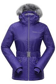 <b>куртка</b> alpine pro <b>куртки</b> стеганые | novaya-rossia-konkurs.ru