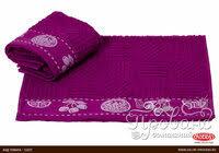 «<b>Полотенца</b> Tana Home Collection <b>Кухонное полотенце</b> ...