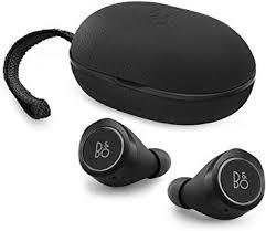 Bang & Olufsen Beoplay <b>E8</b> Premium Truly Wireless <b>Bluetooth</b> ...