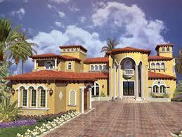 Spanish Mediterranean Style House Plans Spanish Mediterranean    Spanish Mediterranean Style House Plans Spanish Mediterranean House Plans