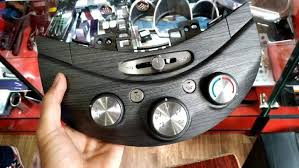 Avto Aksessuar - <b>Playme Silent 2</b> Radar-detektor Gps...