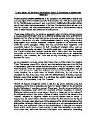 Easy essay on unity is strength  Essay writing unity is strength general or specific