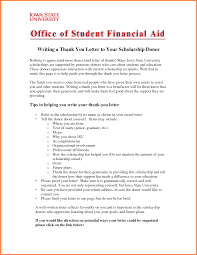 how to write a scholarship thank you letter 3544744 png s uploaded by naila arkarna